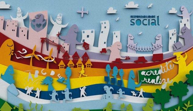 Distinções na Responsabilidade Social